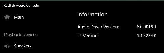 Determine the DCH (UAD) Realtek driver needed for your Audio-s2.png