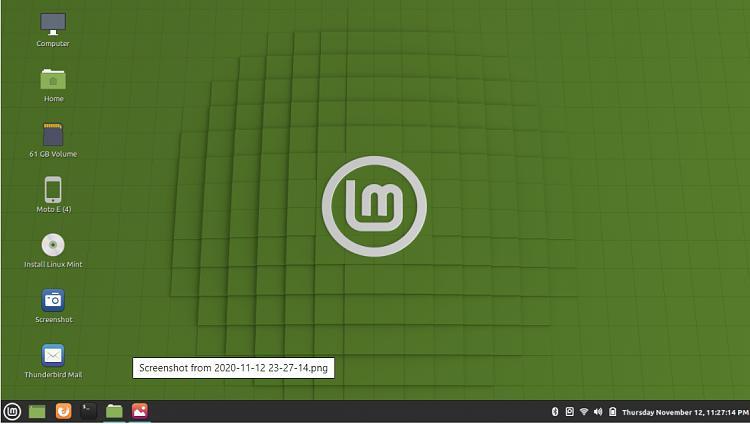 No sound running Linux Live USB on Win 10 computer.-linux-desktop-screenshot.jpg