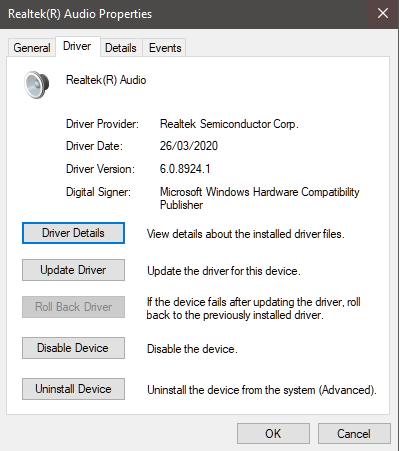 Realtek Audio Console REQUIRES a Realtek HD (UAD) Driver!!-alc1200-uad.png