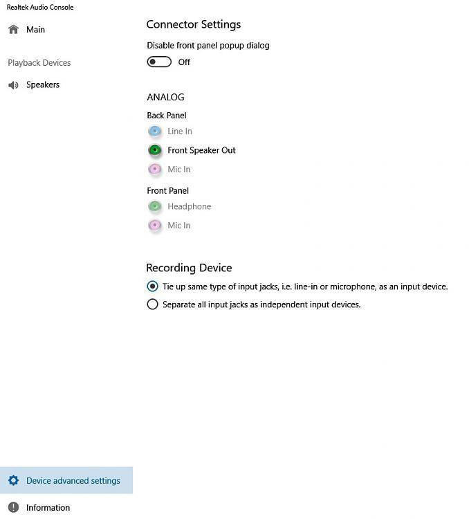 Realtek Audio Console REQUIRES a Realtek HD (UAD) Driver!!-o4lg76h.jpg