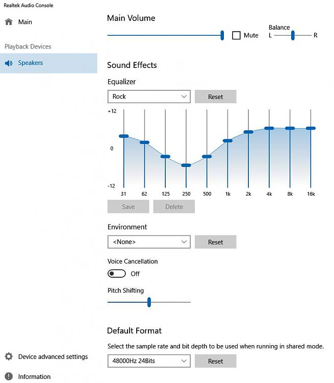 Realtek Audio Console REQUIRES a Realtek HD (UAD) Driver!!-8m1vhnj.jpg