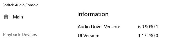 Realtek Audio Console REQUIRES a Realtek HD (UAD) Driver!!-screenshot-2021-02-10-110327.jpg