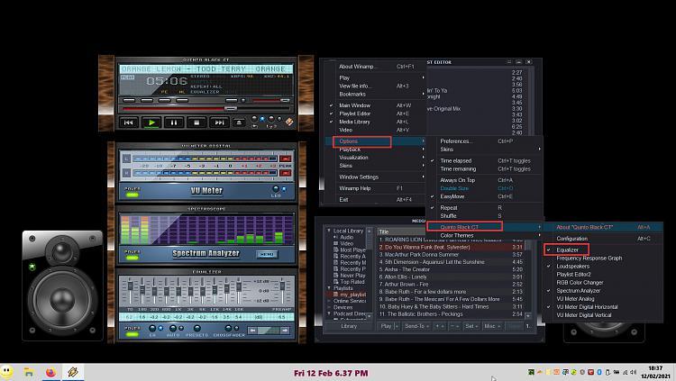 Sound Control Enhancements-eq.jpg
