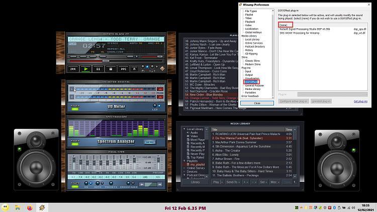 Sound Control Enhancements-dsp.jpg