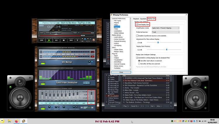 Sound Control Enhancements-replaygain_preamp.jpg