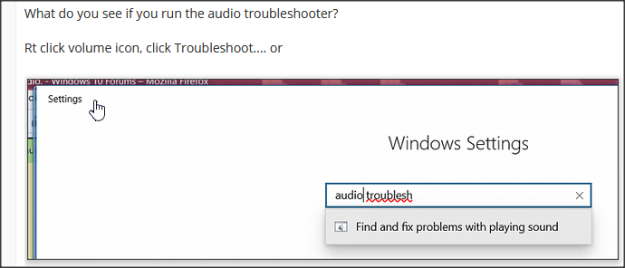 I no longer have any audio.-1.png