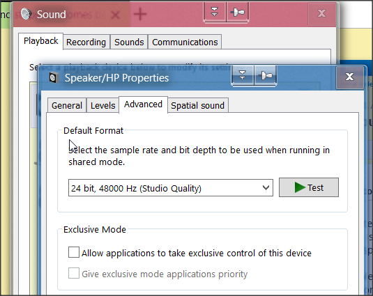 """Sound stops, but comes back after a sound problems """"quick scan""""-1.png"""