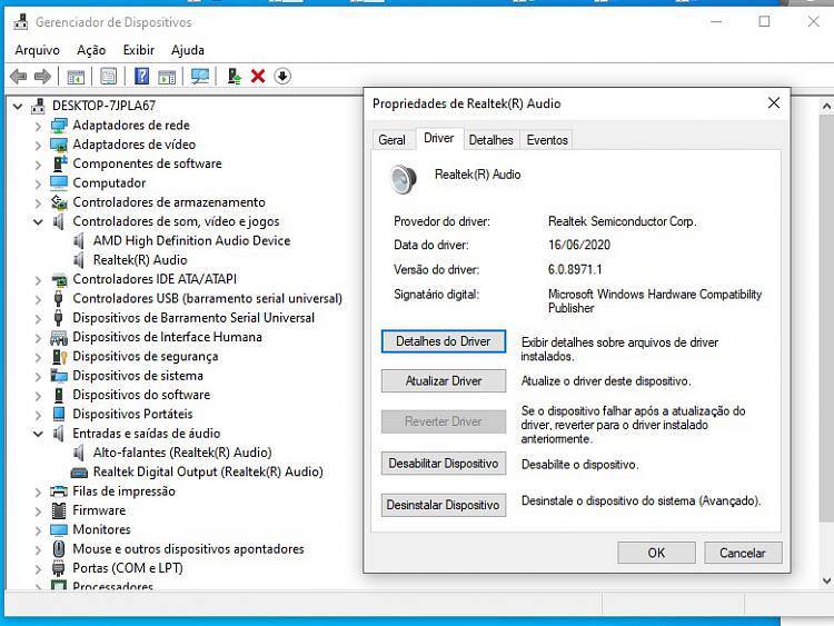 Realtek Speaker Fill not working on Windows 10-sound-controller.jpeg