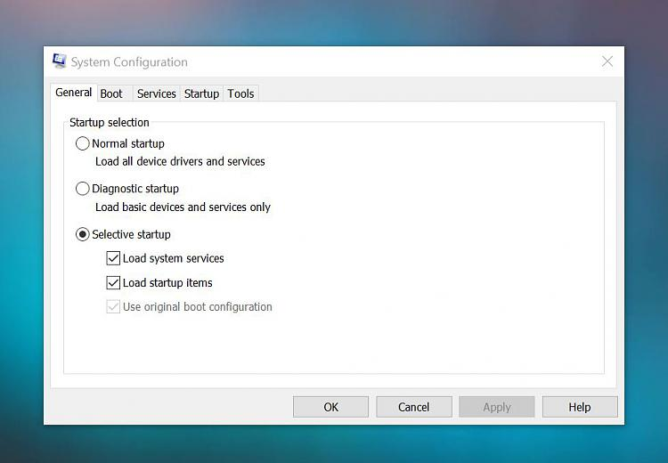 Sound Issues again on Lenovo Laptop (Sound just goes out)-2021-04-07-14_40_09-settings.jpg
