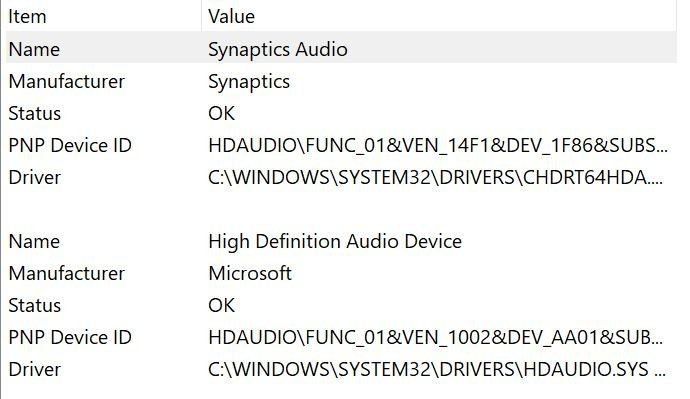 Sound Issues again on Lenovo Laptop (Sound just goes out)-2021-04-07-15_07_47-system-information.jpg