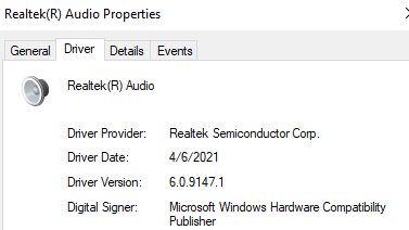 Realtek Audio Console REQUIRES a Realtek HD (UAD) Driver!!-image.png