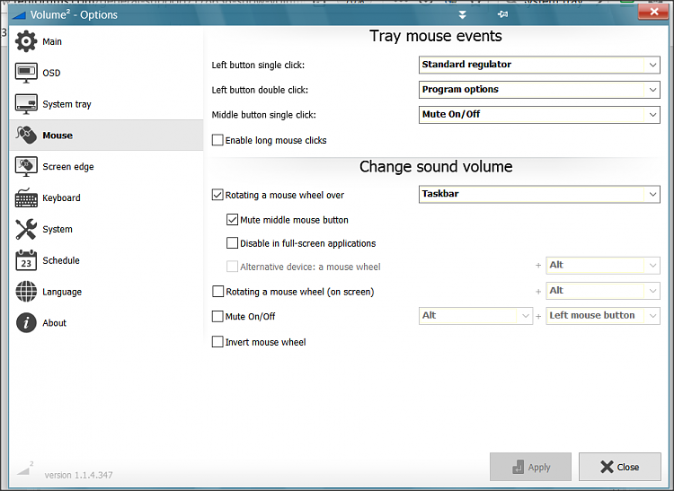 show volume percent in system tray-1.png