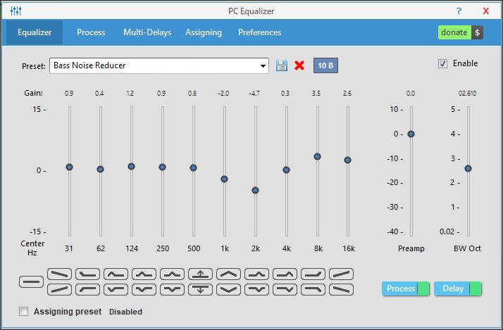 Volume too low on my Samsung Series 9 Ultrabook-1.png