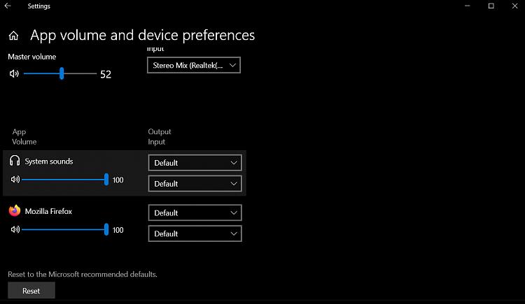 Volume too low on my Samsung Series 9 Ultrabook-screenshot-3-.png