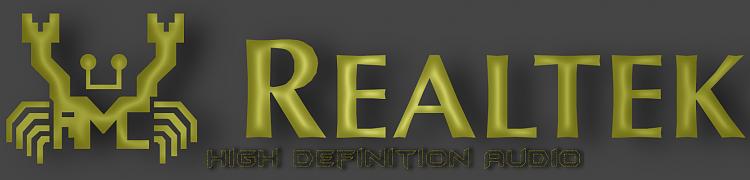 Latest Realtek HD Audio Driver Version [2]-realtek-gold.png