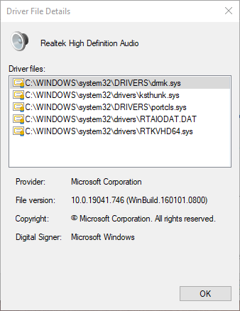 Determine the HDA Realtek driver needed for your Audio-2021-06-04_17h18_07.png