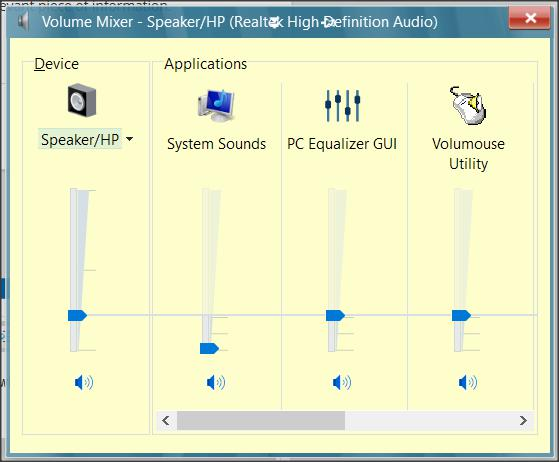 Problem with Audio-1.jpg