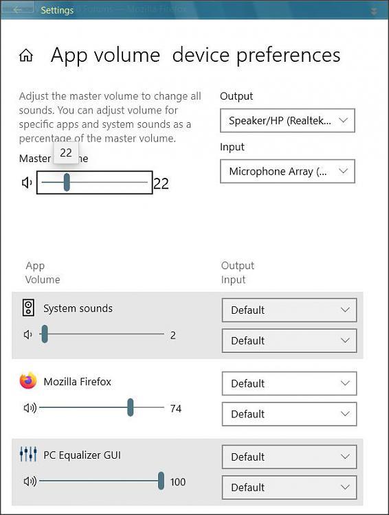 Problem with Audio-2.jpg
