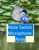 How To Create A Shortcut to Quickly Enable/Disable The Microphone-2.png