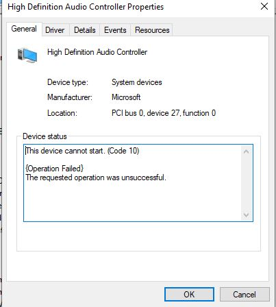 No audio device installed, old laptop upgrade to win10-hd-audio-driver.jpg
