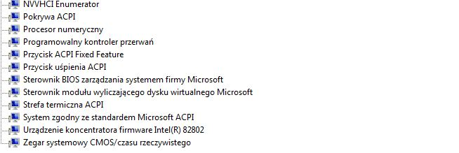 No audio device installed, old laptop upgrade to win10-screen-3.jpg