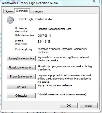 No audio device installed, old laptop upgrade to win10-screen4.jpg