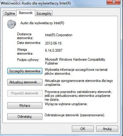 No audio device installed, old laptop upgrade to win10-screen5.jpg