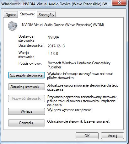 No audio device installed, old laptop upgrade to win10-screen6.jpg