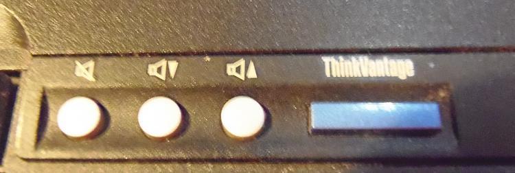 Thinkpad T60 Volume Controls-pa211765.jpg