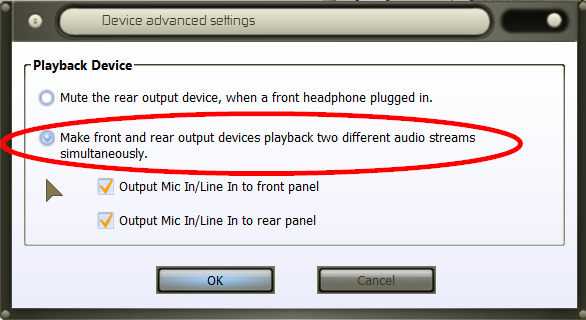 Need a PC Audio expert! OBS/Input Jacks/VB Cable?-000021.png
