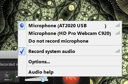 Need a PC Audio expert! OBS/Input Jacks/VB Cable?-1.png