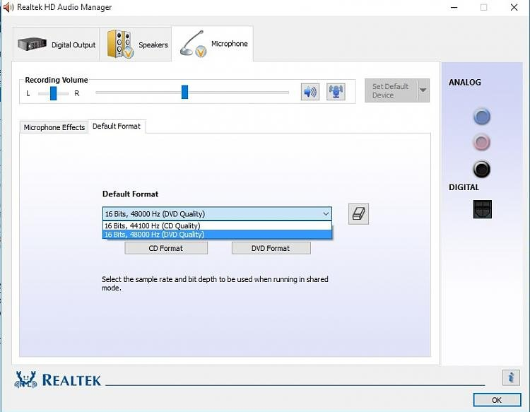Click image for larger version.  Name:realtek.jpg Views:2 Size:83.2 KB ID:51024