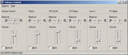 Click image for larger version.  Name:soundmax-mixer.jpg Views:11 Size:15.9 KB ID:56938
