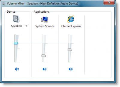 Click image for larger version.  Name:volumemixer-400x289.png Views:11 Size:59.9 KB ID:56939