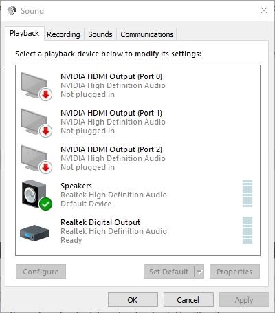 Click image for larger version.  Name:SoundShort.jpg Views:9 Size:95.7 KB ID:78232
