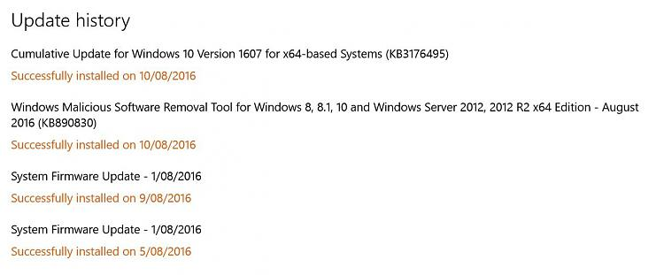 Windows updates have (i think) caused my microphone to stop working?-update-history.jpg