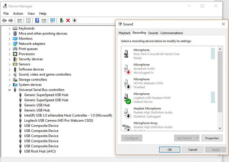 Windows updates have (i think) caused my microphone to stop working?-device-mgr.jpg