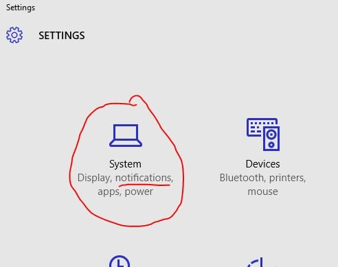 Click image for larger version.  Name:realtek notification sound System Notifications setting.JPG Views:15 Size:21.4 KB ID:98037