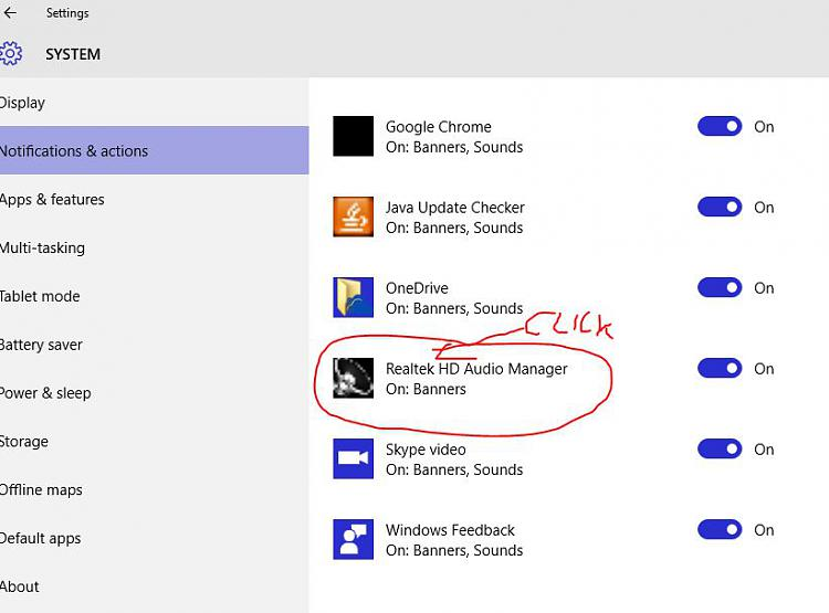 Click image for larger version.  Name:realtek notification sound System Notification.JPG Views:3 Size:54.0 KB ID:98038