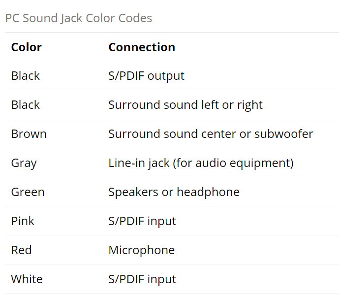 Click image for larger version.  Name:speaker outs.PNG Views:4 Size:31.1 KB ID:99853