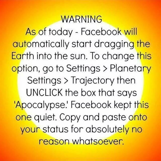 Privacy notice post spreading on Facebook a hoax-1fb.jpg