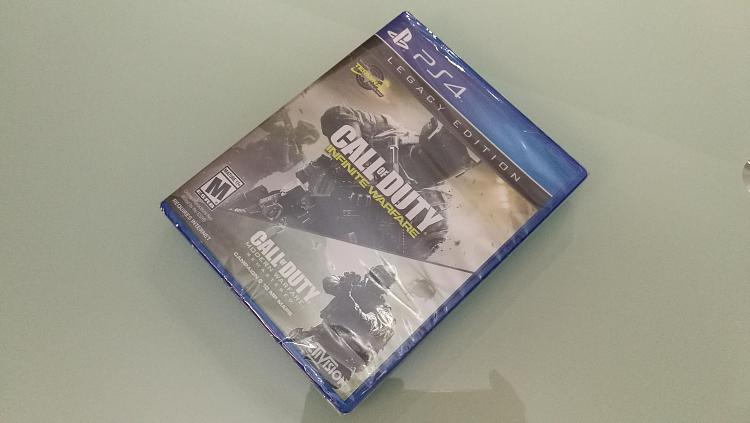 Call of Duty: Infinite Warfare available for Xbox One or Windows 10-img_20161104_174600.jpg