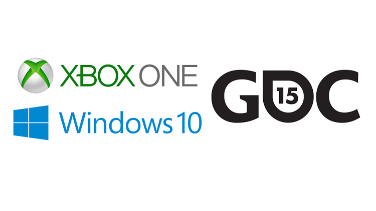 Click image for larger version.  Name:XboxOne_GDC_Logo Mashup2.png Views:34 Size:70.4 KB ID:12572