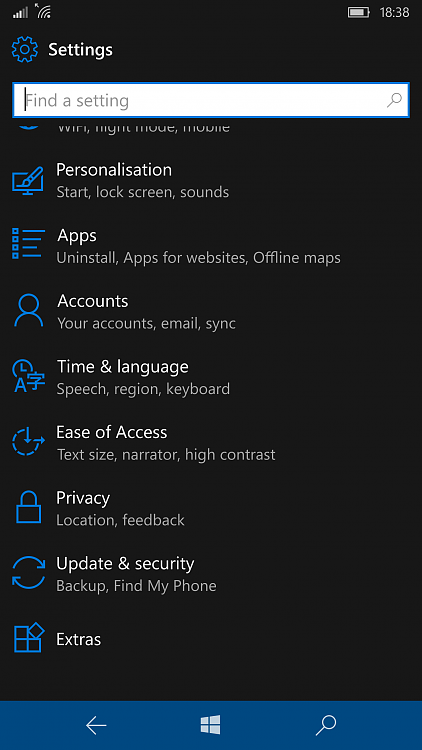 Announcing Windows 10 Insider Preview Build 15240 for Mobile-wp_ss_20170810_0002.png