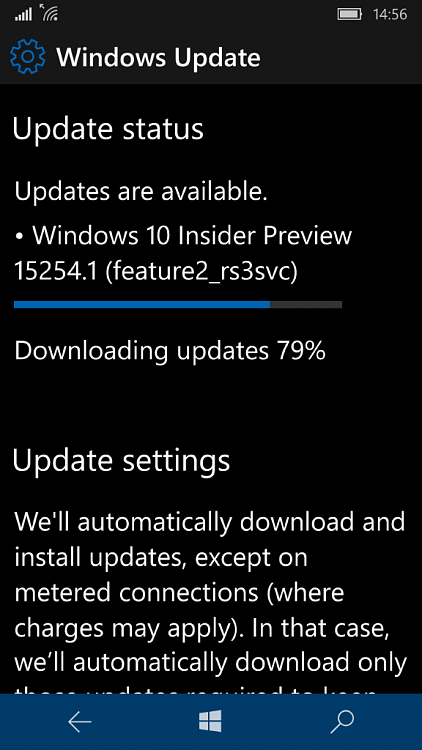 Announcing Windows 10 Mobile Insider Preview Fast+Slow Build 15254.1-w10_mobile_15254.1.png