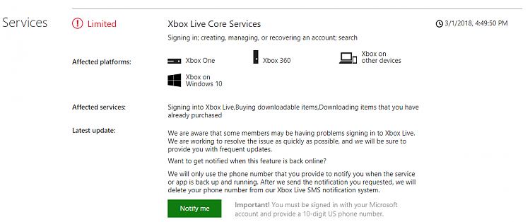 Click image for larger version.  Name:xbox-1.png Views:1 Size:46.7 KB ID:179088