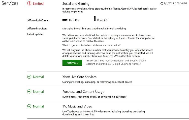Click image for larger version.  Name:xbox-4.jpg Views:1 Size:174.8 KB ID:179100
