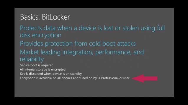 Click image for larger version.  Name:Bitlocker-W10.jpg Views:935 Size:37.8 KB ID:18591