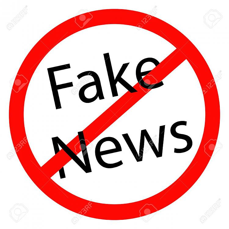 Click image for larger version.  Name:75644204-detailed-illustration-of-a-red-stop-fake-news-sign-eps10-vector.jpg Views:2 Size:97.5 KB ID:197882