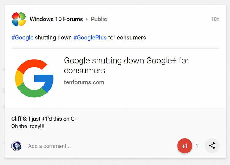 Google shutting down Google+ for consumers-image.png